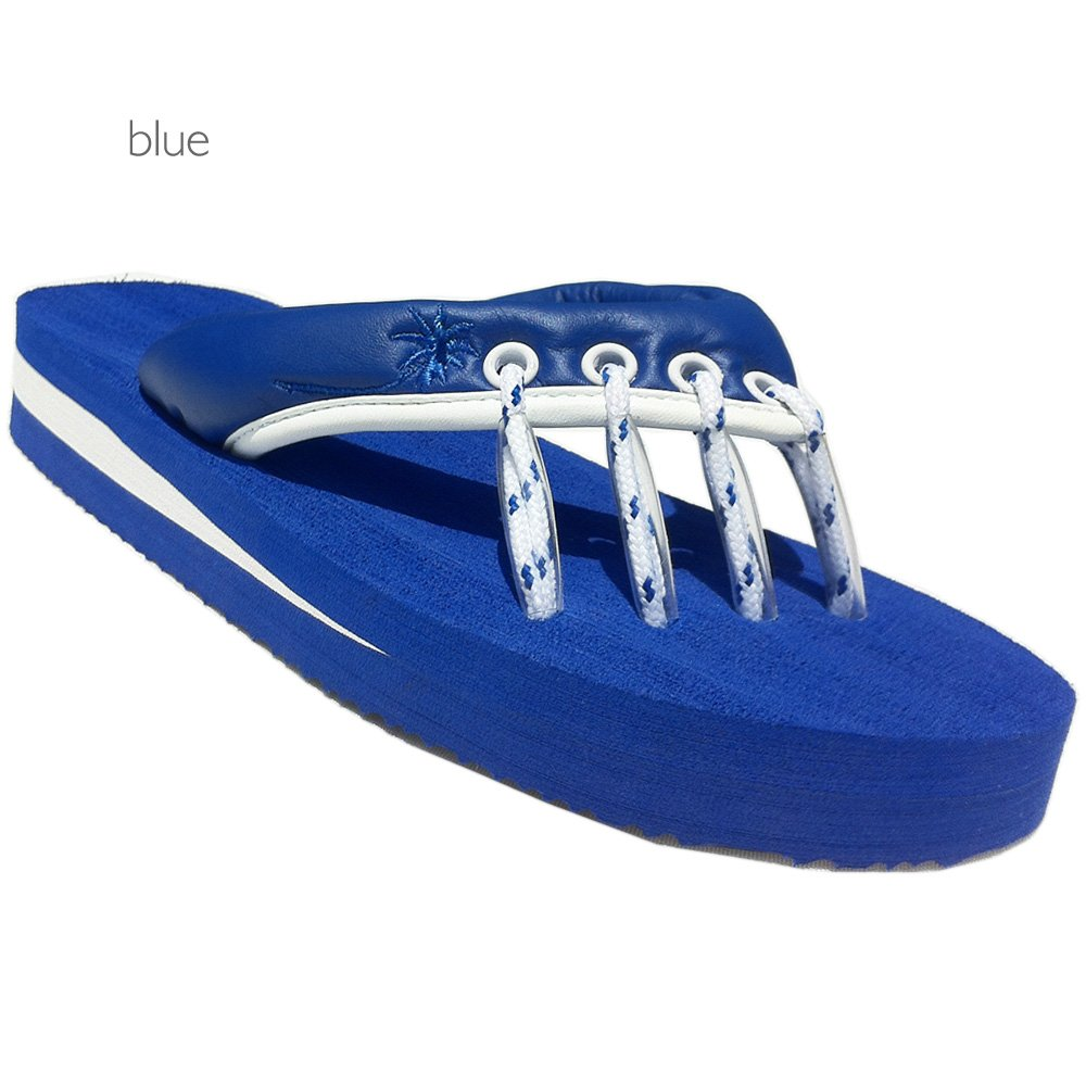 16ac46c9072b Yoga Sandals Blue at Yoga Bazaar