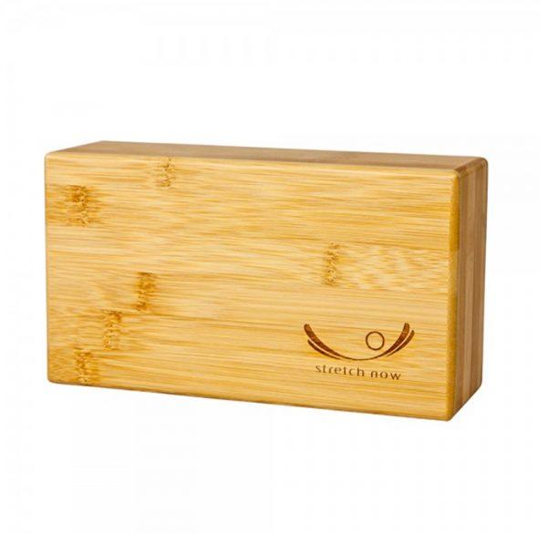 bamboo-yoga-block