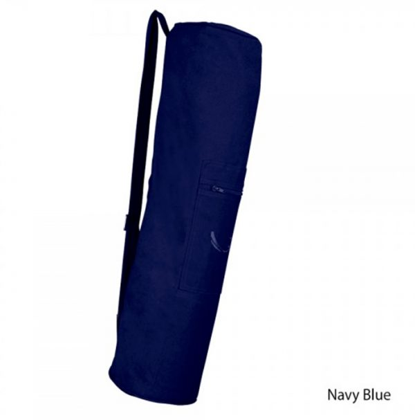 yoga-mat-bag-navy-blue