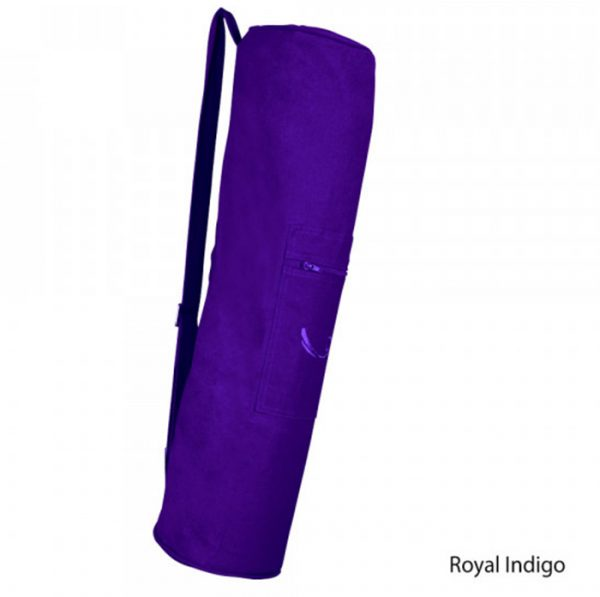 yoga-mat-bag-royal-indigo