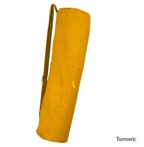 yoga-mat-bag-turmeric
