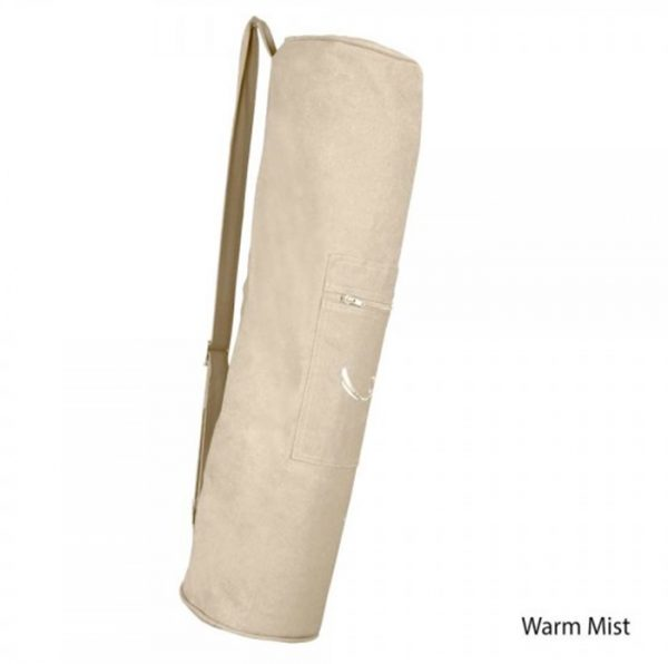 yoga-mat-bag-warm-mist