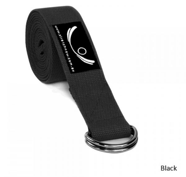 yoga-strap-black