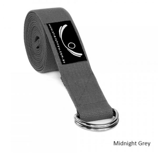 yoga-strap-midnight-grey