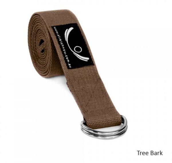 yoga-strap-tree-bark