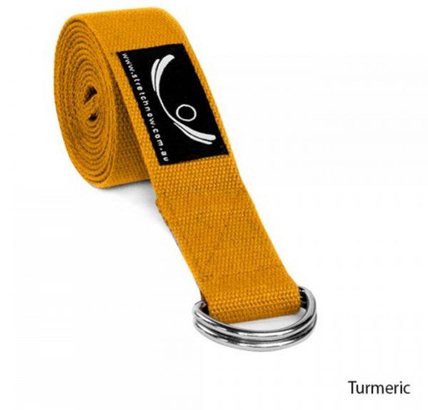 yoga-strap-turmeric