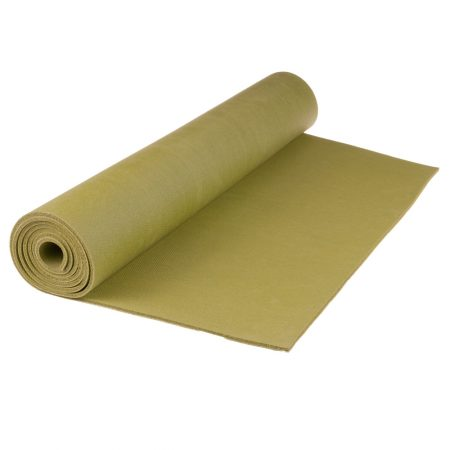 Natural Rubber Eco Yoga Mat