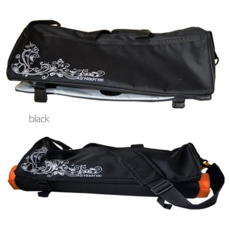 ultimate yoga mat bag