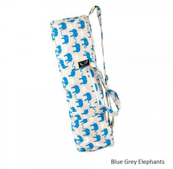 yoga-mat-bag-blue-grey-elephants