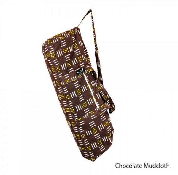 yoga-mat-bag-chocolate-mudcloth