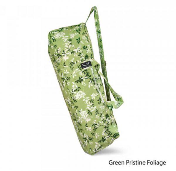 yoga-mat-bag-green-pristine-foliage