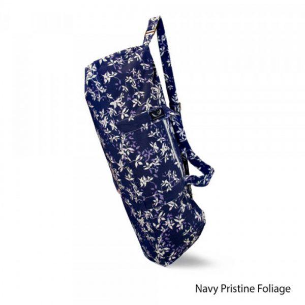 yoga-mat-bag-navy-pristine-foliage