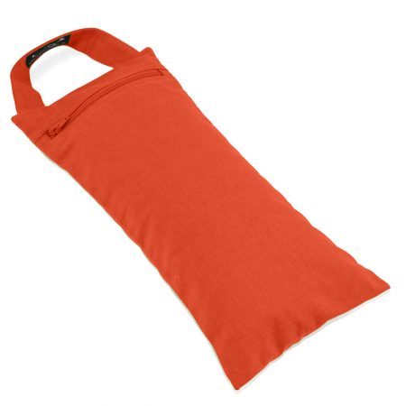 yoga sandbag