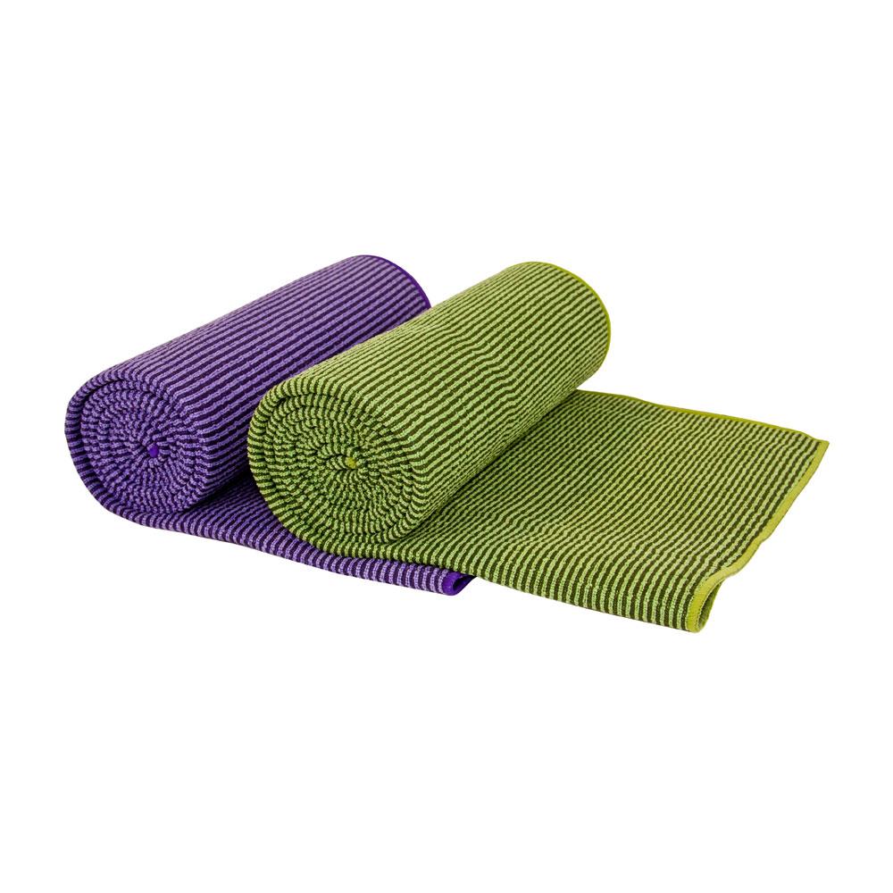 best towel hot and wheel by yoga mat quality yogdev tpe premium mats