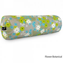 yoga-bolster-flower-botanical