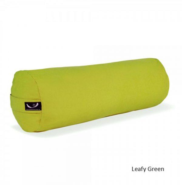 yoga-bolster-leafy-green