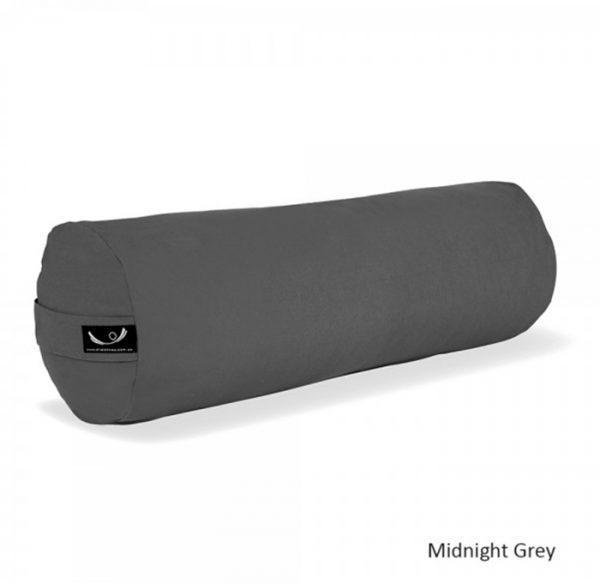 yoga-bolster-midnight-grey