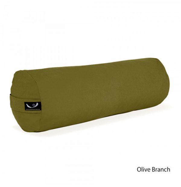 yoga-bolster-olive-branch
