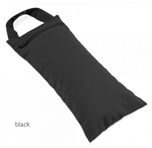 yoga-sandbag-black