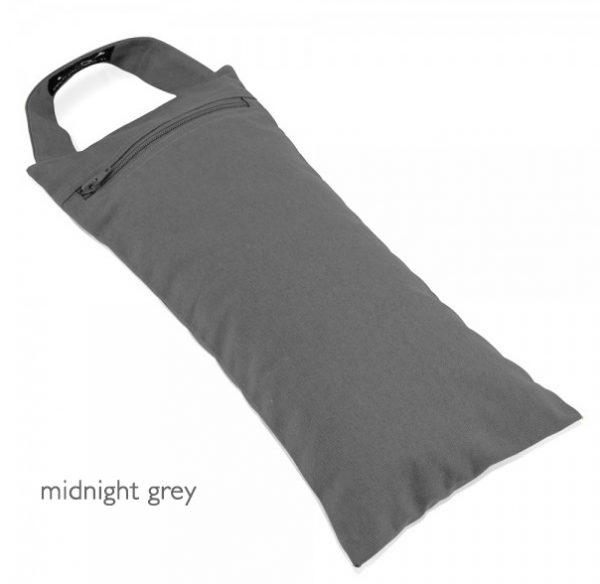 yoga-sandbag-midnight-grey