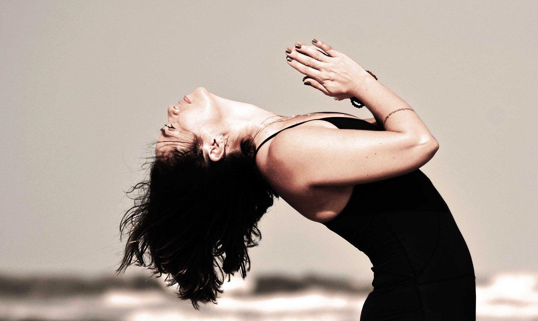 yoga bazaar yoga mats